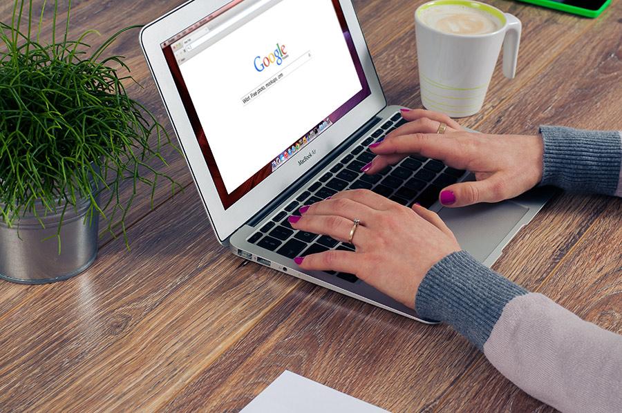Hur hittar man ett bra webbhotell?