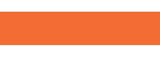 Cpanel logotyp